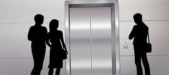 همه چیز را در مورد هزینه آسانسوربدانید