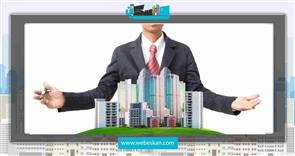 وظایف مدیریت ساختمان