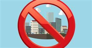 آپارتمان های غیرقانونی را بشناسید