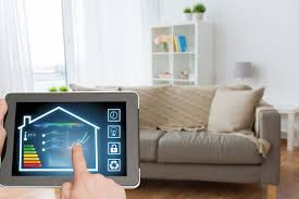 در سال 2020 از آپارتمان چه انتظاری دارید
